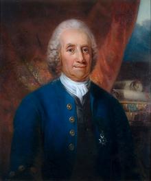 220px-Emanuel_Swedenborg[1]