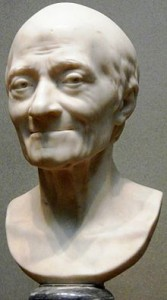 220px-Voltaire_by_Jean-Antoine_Houdon_(1778)[1]