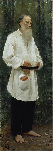 Ilya_Repin_-_Leo_Tolstoy_Barefoot_-_Google_Art_Project[1]