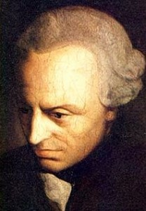 Immanuel_Kant_(painted_portrait)[1]