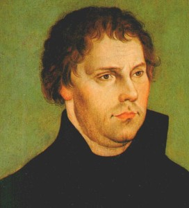 martin_luther[1]
