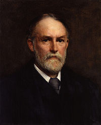 200px-Frederic_William_Henry_Myers_by_William_Clarke_Wontner[1]