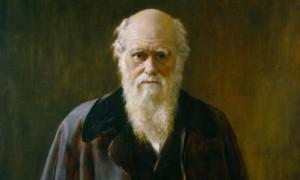 Charles-Darwin-by-John-Co-001[1]