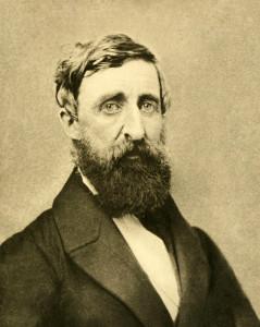 Henry_David_Thoreau_-_Dunshee_ambrotpe_1861[1]