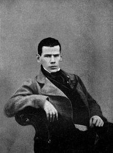 Lev_Nikolayevich_Tolstoy_1848[1]