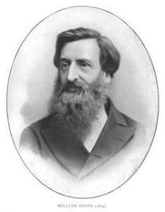 Williambooth[1]