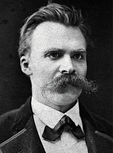 220px-Nietzsche187a[1]