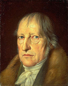 225px-Hegel_portrait_by_Schlesinger_1831[1]