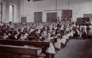 Classroom-Full-Of-Orphans[1]