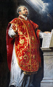 St_Ignatius_of_Loyola_(1491-1556)_Founder_of_the_Jesuits[1]
