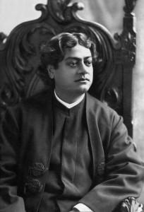 Swami-Vivekananda1[1]