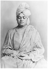 Swami_Vivekananda_1896[1]