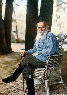 220px-L.N.Tolstoy_Prokudin-Gorsky[1]