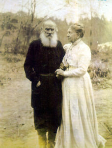 L.Tolstoy_and_S.Tolstaya[1]