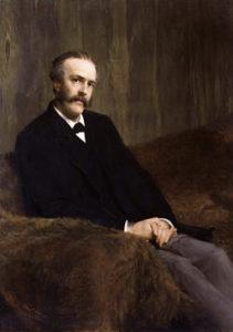250px-Arthur_James_Balfour,_1st_Earl_of_Balfour_by_Sir_Lawrence_Alma-Tadema[1]