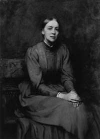 Eleanor_Mildred_Sidgwick[1]