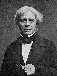 Faraday-Millikan-Gale-1913[1]