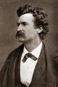 Mark_Twain_from_American_Portraits[1]