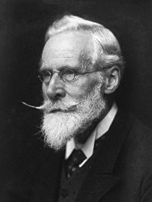 Sir_William_Crookes_1906[1]